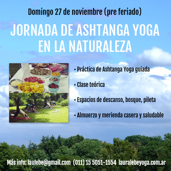 flyer-retiro-yoga