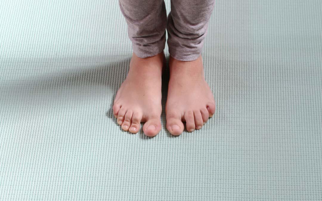 Taller de Yoga y Eutonia: Prácticas integradas